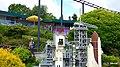 Legoland, Windsor, Anglia - panoramio (205).jpg