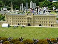 Legoland - panoramio (17).jpg