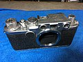 Leica IIf CLA (32228822894).jpg
