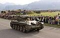 Leichter Panzer 51 - Steel Parade 2006.jpg