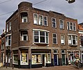 Leiden - Korevaarstraat 51 GM-786 20190531.jpg