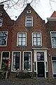 Leiden - Levendaal 162.JPG
