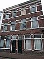 Leiden - Oude Vest 27.jpg