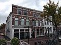 Leiden - Oude Vest 29-31.jpg