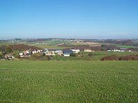 Leimbach bei Neuerburg Hauptdorf.jpg