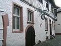 Leininger Hof Mainz.jpg