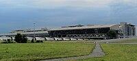Leipzig-Halle Airport Check-in.jpg