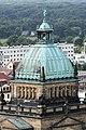Leipzig (Rathausturm, Neues Rathaus) 27 ies.jpg