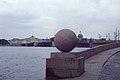Leningrad 1991 (4388480210).jpg