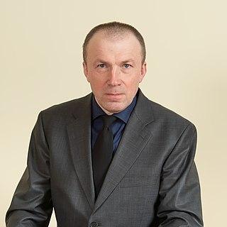 Estonian writer