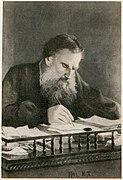 Leo Tolstoy - portrait.jpg