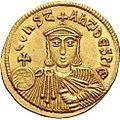 Leo V solidus (reverse).jpg