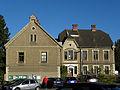 Leoben-Waasen - Alter Pfarrhof.jpg