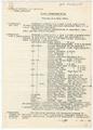 Leon Strzelecki - Rozkaz Wewnętrzny nr 24 - 701-001-106-067.pdf
