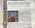 Leonardo bruni, epistole, firenze, 1425-1500 ca. (bml, pluteo52.6) 06.jpg