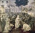 Leonardo da Vinci - Adorazione dei Magi - Google Art ProjectFXD.jpg
