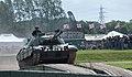 Leopard C2 (7527651708).jpg