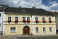 Leopoldschlag House 80099.JPG