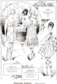 LesDessousElegantsSeptembre1917page141.png