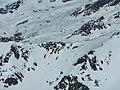 Les 3 Vallées - panoramio (49).jpg
