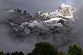 Les Arias, 3403 m, vues du Désert, Isère.jpg