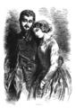 Les Paysans - Houssiaux, tome XVIII, p356.PNG