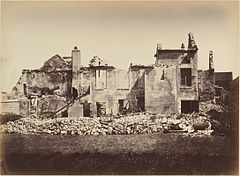 Les Ruines de Paris et de ses Environs 1870-1871, Cent Photographies, Second Volume. DP161639.jpg