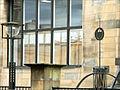 "Les décors symbolistes de la ""Glasgow School of Art"" (3803688086).jpg"