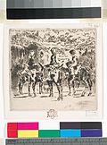 Les petits ânes de Luchon, 1873 (NYPL b12390850-490663).jpg