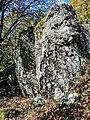 Les roches du château. (1).jpg