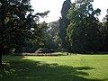 Leschi Park - 1.jpg