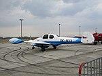 Let L-200 Morava (OK-NXX).jpg