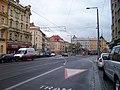 Letenské náměstí, od západu.jpg