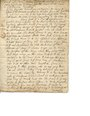 Letter To Samuel Holton Tax Collector Of Danvers dated May 1759 (IA LetterToSamuelHoltonTaxCollectorOfDanversMay1759).pdf