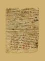 Lettre de Marie-Louise Labouret au citoyen Barras membres du Directoire 5e jour ** an 7.png