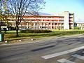 Lettres et sciences humaines - Grenoble.JPG
