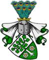 Leutsch-St-Wappen.png