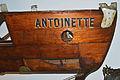 Levavasseur Antoinette (ID unknown) (14235589537).jpg