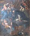 Levieux-Notre Dame du Rosaire.jpg