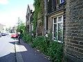 Lewisham Road, Slaithwaite - geograph.org.uk - 880393.jpg