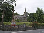 Lezayre church - geograph.org.uk - 32551.jpg