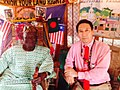 Liberia's Paramount Chief (15300229408).jpg