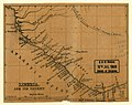 Liberia and its vicinity. LOC 96684993.jpg