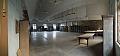 Library - Calcutta University Institute - 7 Bankim Chatterjee Street - Kolkata 2014-10-30 0200-0204.tif