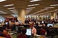 Library of HKUST.jpg