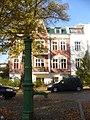 Lichterfelde - Alte Wasserpumpe - geo.hlipp.de - 29460.jpg