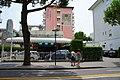 Lido de Jesolo Hotel Trevi - panoramio.jpg