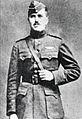 Lieutenant Sumner Sewall.jpg