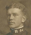 Lieutenant Theodore G. Ellyson, Navy Air Pilot Number One (cropped).jpg