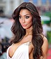 Life Ball 2014 red carpet 020 Yasmine Petty.jpg